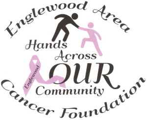 Englewood Area Cancer Foundation