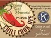 3rd Annual Richard Todd Memorial Chili Cook-off